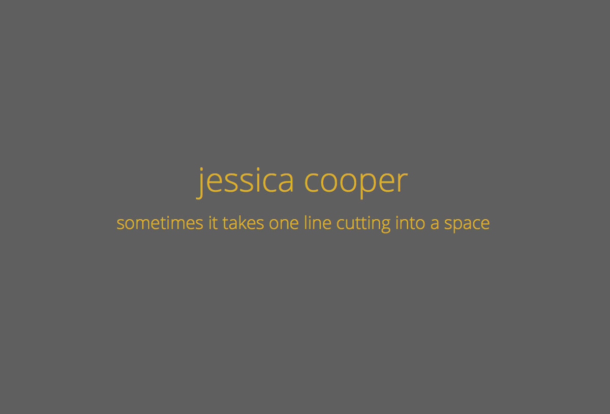 jessica-cooper