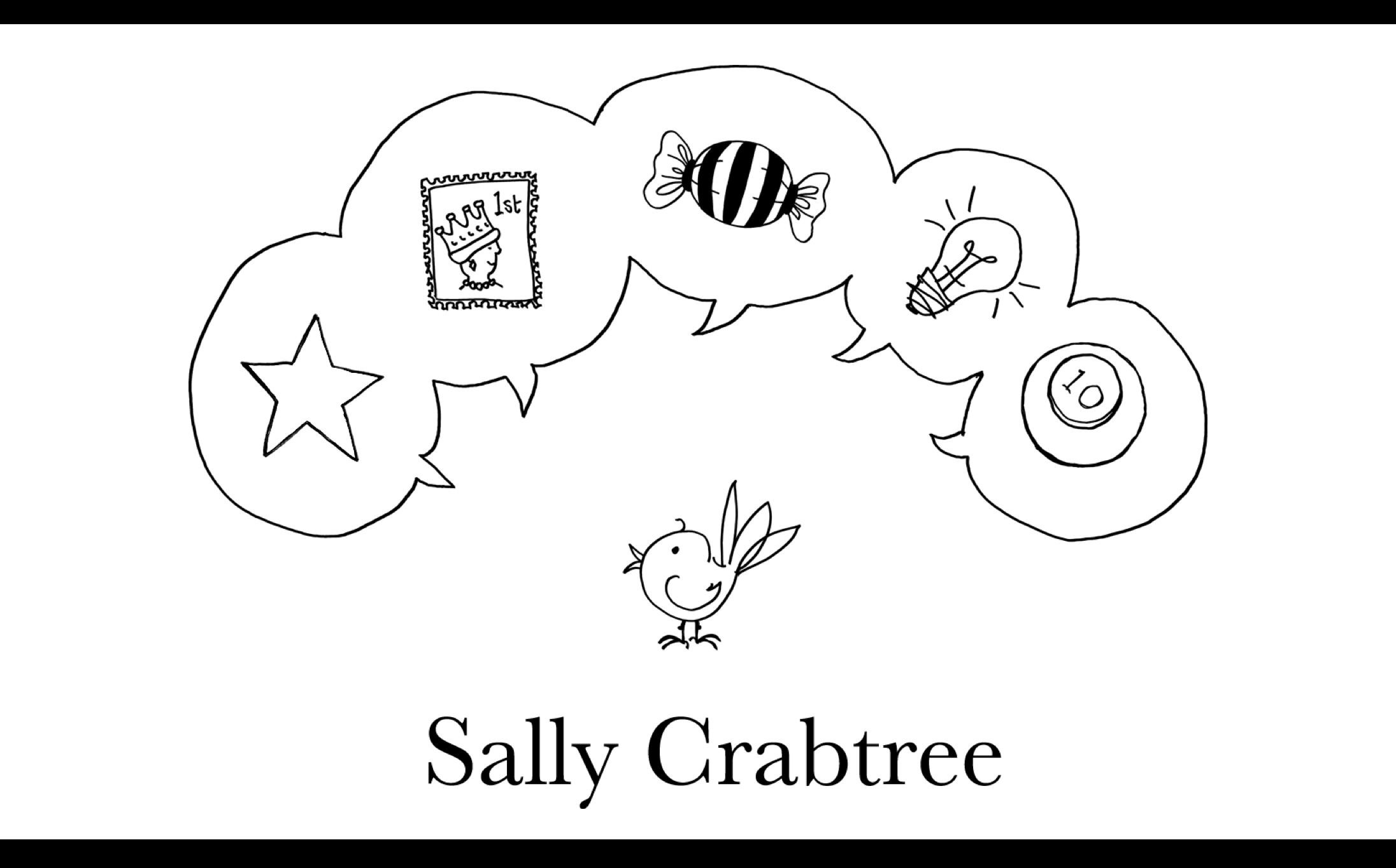 sallycrabtree
